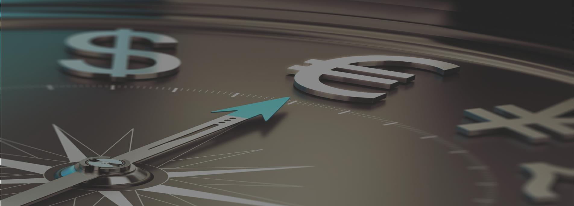 euro_investors_alternative_investments