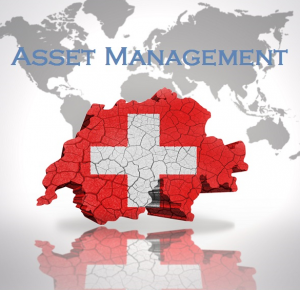 asset-managers