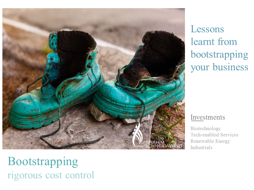 bootstrapping-business-benefits