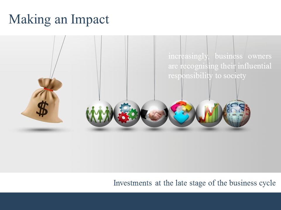 impact-investing-millennials