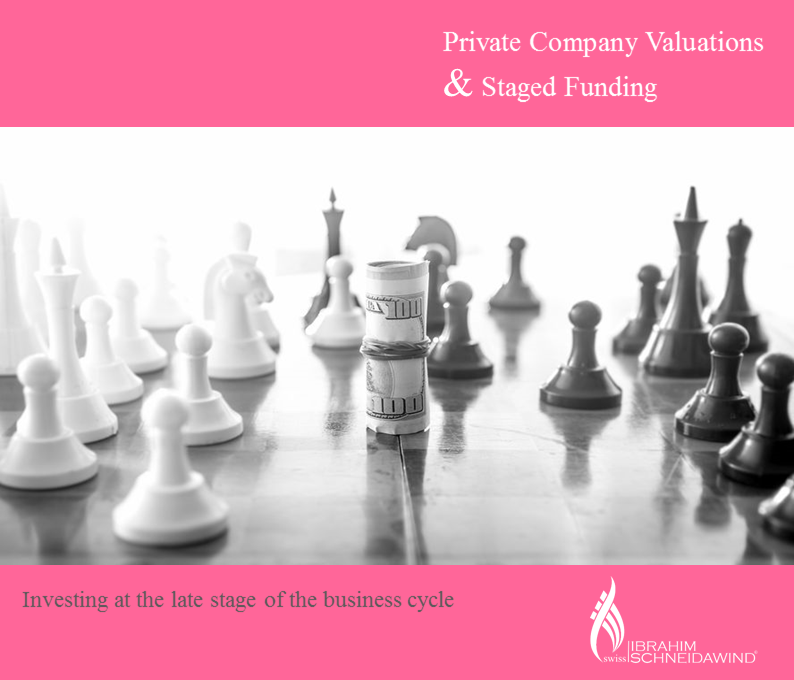 private-company-valuation-ipo