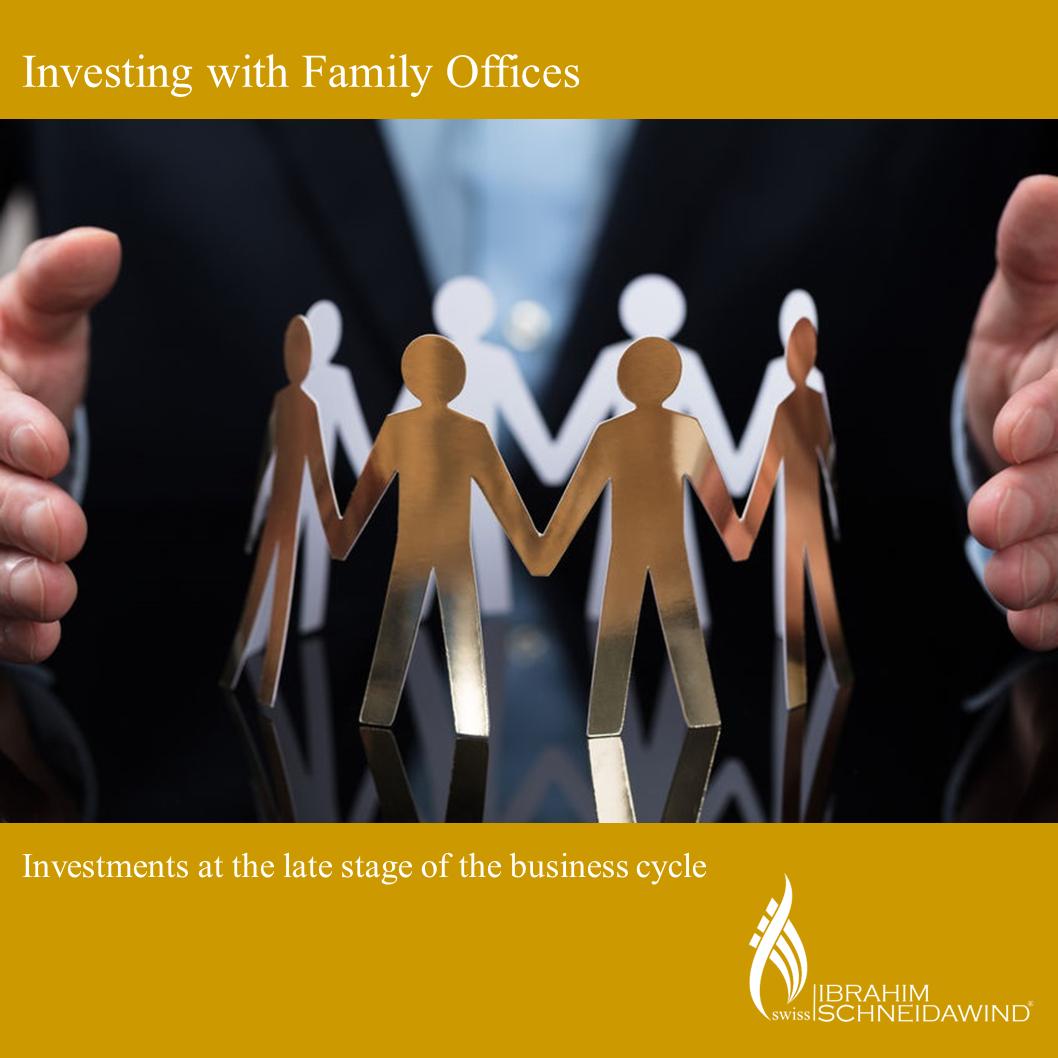 family-office-investor