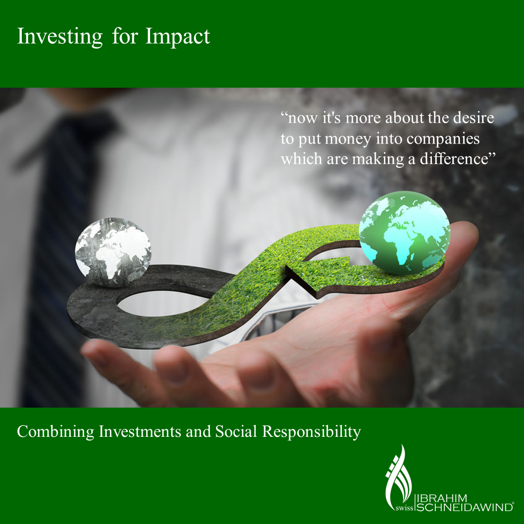 investment-social-impact