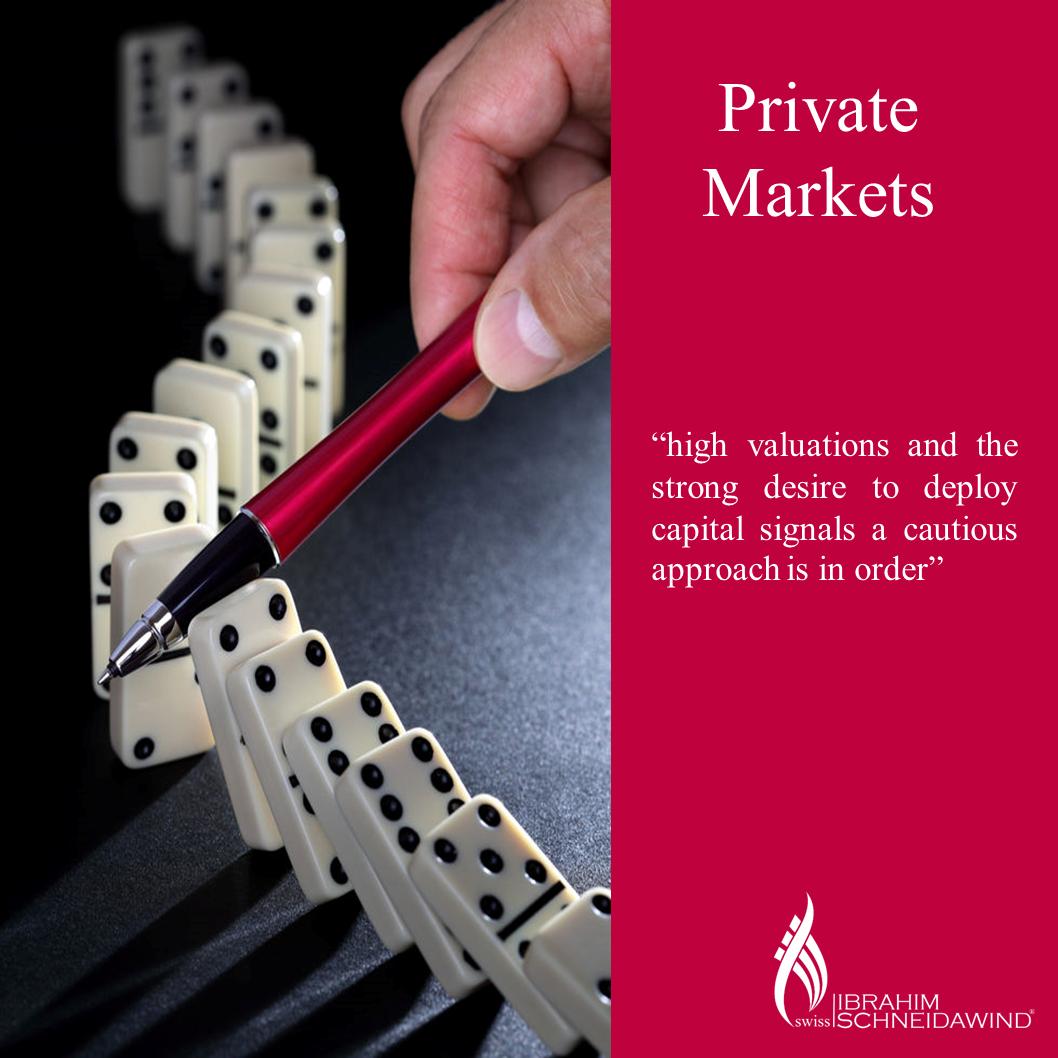 private-markets